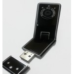 Webcam Aidea SP-W099 1.3 Mp/Notebook/USB