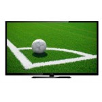 "Vivax  48"" TV-48LE70, Full HD/DVB-T/C/MPEG4 regija"
