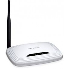 TP-Link TL-WR740N 150M Wireless N Router