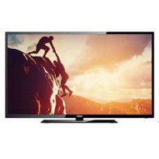 "TV Vivax  40"" TV-40LE72 Full HD/ DVB-T/C MPEG"