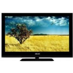 "TV Akai 24"" LED FullHD TV2406LED"
