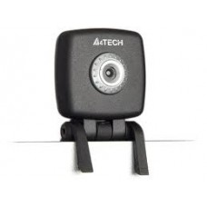 Webcam A4Tech PK-836F 16.0 Mp/Notebook/Driver Free