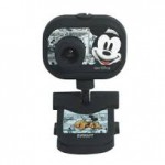 Webcam Disney DSY-WC 301