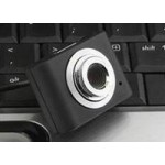 Webcam Hantol 8809BK