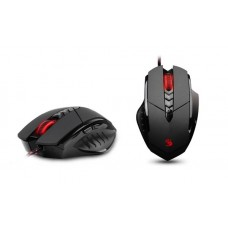 Mouse USB A4Tech V7