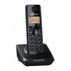 Panasonic KX-TG2711 Black