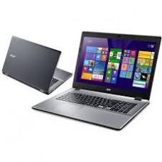 Acer E5-771G-5489 17.3''