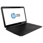 HP 255 G3 E1-6010/2GB/500GB/Radeon R2/HD LED/DVDRW/15.6''