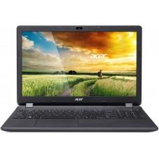 "Acer Aspire ES1-512-C95U, NX.MRWEX.153, 15.6"""