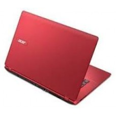 Acer Aspire ES1-520-34AU AMD Dual-Core E1-2500 4 GB/ 500GB/15,6""