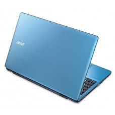 Acer Aspire E5-571G-328Y Intel Core i3-5005U/4 GB/ 500GB/NIVIDA 840 15,6""