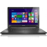 Lenovo Ideapad 100-15IBY Intel N2840/ Intel HD VGA/4G DDR3/500GB HDD, 80MJ00KGSC