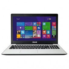 NOT ASUS X541UNV-DM594 i5-7200U 2.5ghz 8GB/1TB/nvidia 920MX 2GB/DVD RW/
