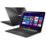 ASUS UX305FA-FC002T intel Core M5Y10 Broadwell/ 4GB/128GB SSD