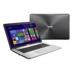 ASUS Gaming F751LX-T4100D Intel Core i7-5500U/8GB DDR3/1TB/NVIDIA GeForce GTX 95