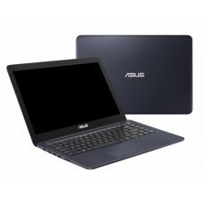 ASUS L502MA-XX0073D (DARK BLUE) Intel Celeron N2940 QuadCore 1.83GHz/ 4GB/500GB