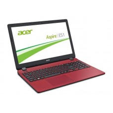 ACER E5-411-C1JM 14'' Intel Celeron N2840/500GB/4GB/BT/dvd-super multi