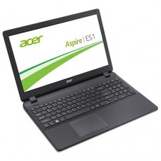 ACER ES1-571-C9LR 15.6'' Intel Celeron 2957U/500GB/4GB/BT/dvd-super multi