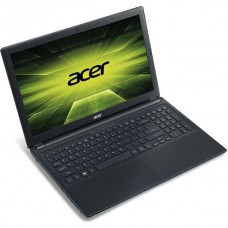 Acer F5-571G-38Y9 - Intel Core i3-5005U/NVIDIA GeForce 940M/4DDR3/1TB/15.6''/DVD