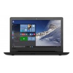 Lenovo Ideapad 110 Intel Dual-Core N3060/4GB/500GB/USBx3/HDMI