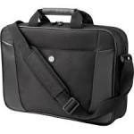 TOR HP H2W17AA essential topload case up to 15.6""