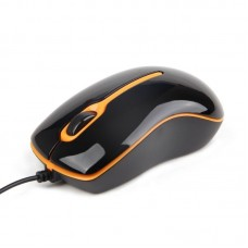 Mouse PS/2 Gembird MUS-004-O