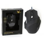 Mouse Omega VARR Gaming 1200-3200DPU USB