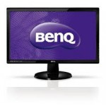 "MON BenQ 22"" GW2250M VA LED Full HD 12M:1/VGA/DVI, Speakers"