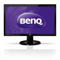 "MON BenQ 24"" GL2455H VA LED Low Blue Light, Wide/HDMI"
