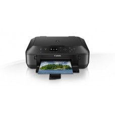 CANON MG5550 All-In-One Wi-Fi