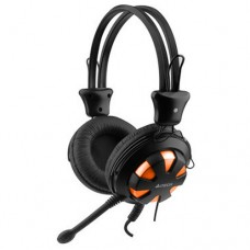 A4Tech HS-28-3 Stereo Headset