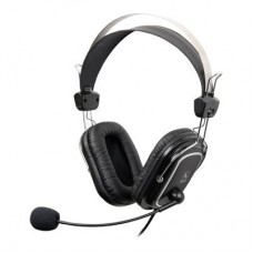 A4Tech HS-50 iChat Stereo Headset With Mic.