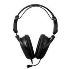 Anera SM-750MV Headphone with mic.