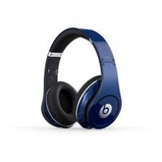 Dr Beats Studio blue C