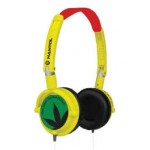 "Hantol HHE88G ""Do Not Desturb"" Series Green/Yellow/Red"