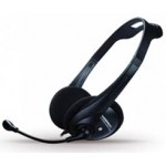 Keenion KOS-303 HeadSet with mic.