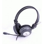 Keenion KOS-522 HeadSet with mic.