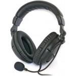 Genius HS-510X wit. mic