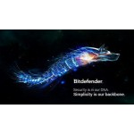 BitDefender AntiVirus Internet Security 2015 Licence OEM