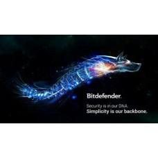 BitDefender AntiVirus Internet Security 2015 Licence OEM