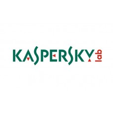 Kaspersky Anti Virus 2015 Обнова