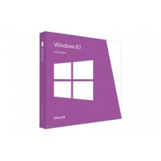 Windows 8.1 SL 32-bit OEM