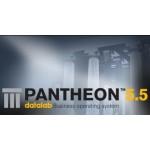 DataLab Pantheon
