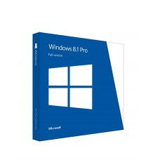 Windows 8.1 Pro 64-bit OEM