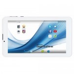 Tablet PC Mediacom Smartpad IPro II Atom x3 /3G/1GB/16GB/7''