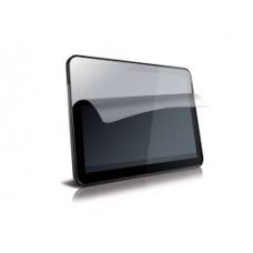 "Screen Protector LDK for 10"" Tablets 236x185mm"
