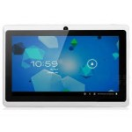 Tablet PC Firefly 7 MID-A22 Dual Core 1.6GHz/8GB/7''/512MB/white