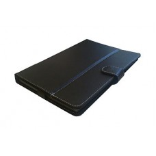 "Leather keyboard LDK for 10"" USB"