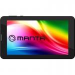 MANTA MID713 3G TABLET 7`
