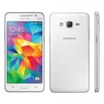 Samsung SM-G361F Galaxy Core Prime , QUAD Core CPU, бел